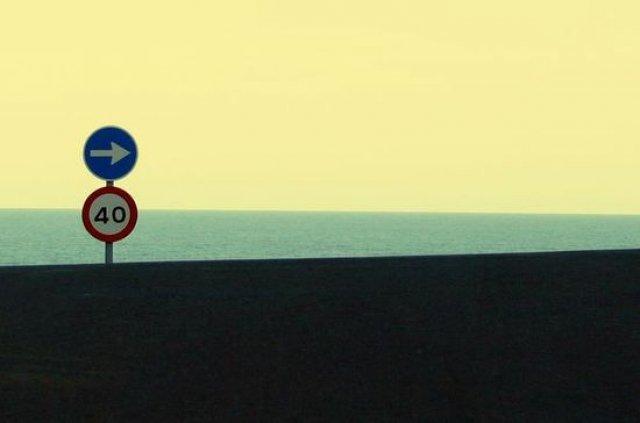 25 de poze minimaliste, dar de mare efect! - Poza 8