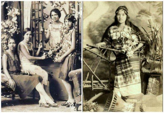 Moda adolescentilor in secolul XX - Poza 3