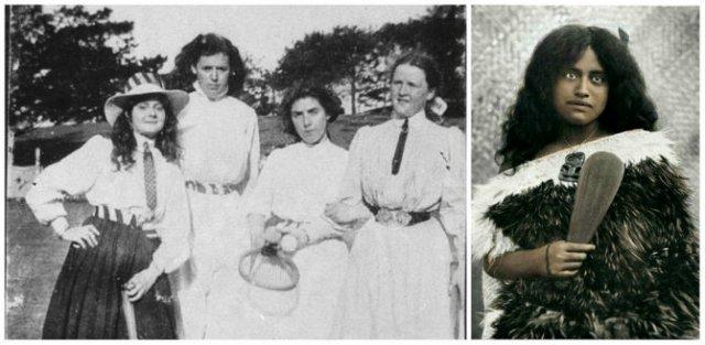 Moda adolescentilor in secolul XX - Poza 6