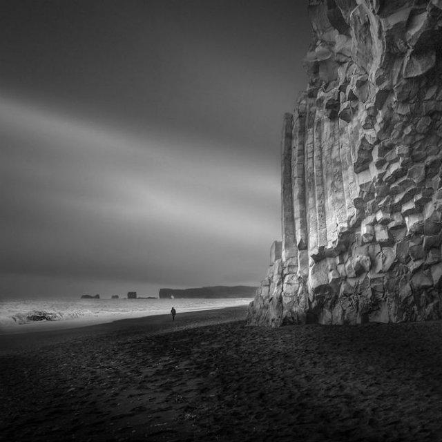 Frumusetea poetica a Islandei, in poze superbe - Poza 12
