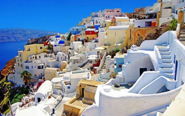 De vizitat: Cele mai frumoase sate din lume - Poza 13