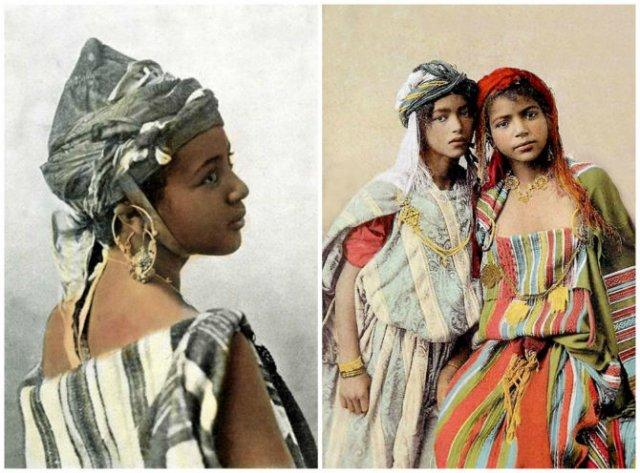 Moda adolescentilor in secolul XX - Poza 2