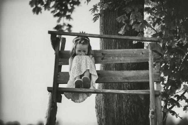Vara la tara, intr-un pictorial nostalgic - Poza 9
