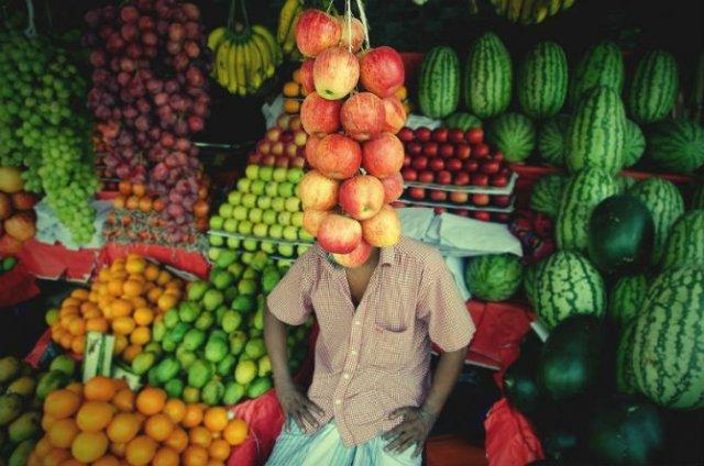 Oameni, fructe si o singura identitate - Poza 3