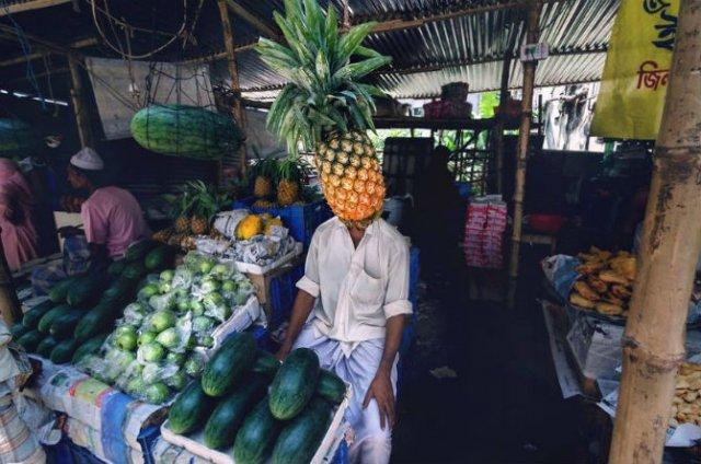 Oameni, fructe si o singura identitate - Poza 4