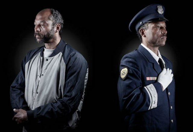 Print si cersetor: Un nou mod de a privi oamenii strazii - Poza 5
