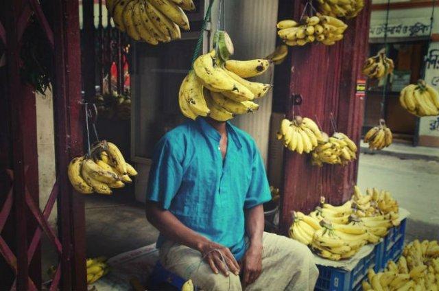 Oameni, fructe si o singura identitate - Poza 2