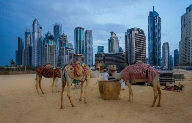 Cele mai frumoase locuri din lume, in imagini uluitoare - Poza 25
