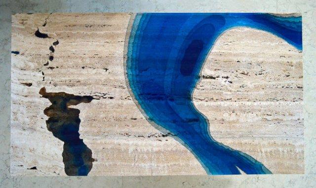 Mesele-laguna iti aduc franturi de ocean in casa - Poza 4