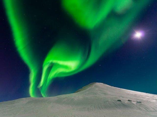 National Geographic: Cele mai bune fotografii din 2015 - Poza 10