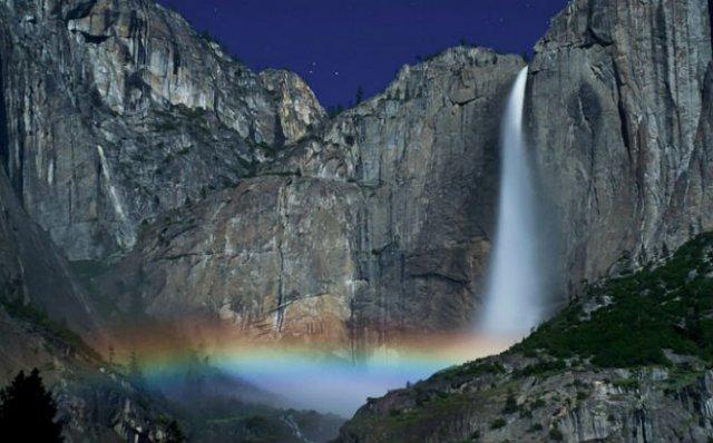 Ipostazele artistice ale naturii, in 15 poze superbe - Poza 6