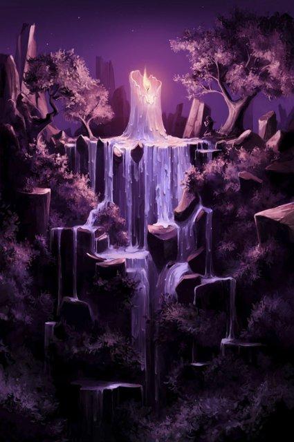 Universul suprarealist al lui Aquasixio - Poza 3