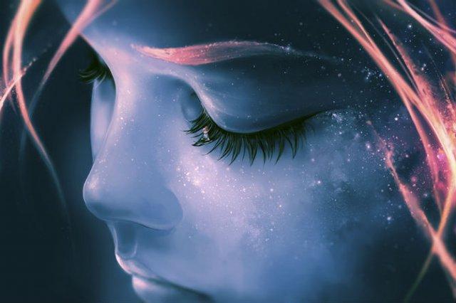 Universul suprarealist al lui Aquasixio - Poza 6