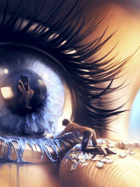 Universul suprarealist al lui Aquasixio - Poza 4