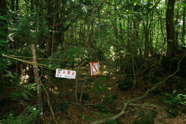 Doar pentru curajosi: Destinatii turistice inspaimantatoare - Poza 2