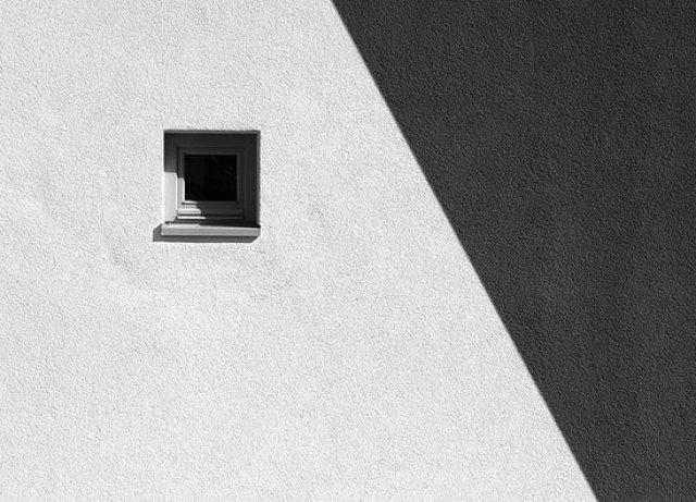 25 de poze minimaliste, dar de mare efect! - Poza 11