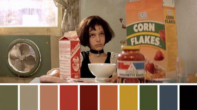 Culorile celor mai indragite filme - Poza 14