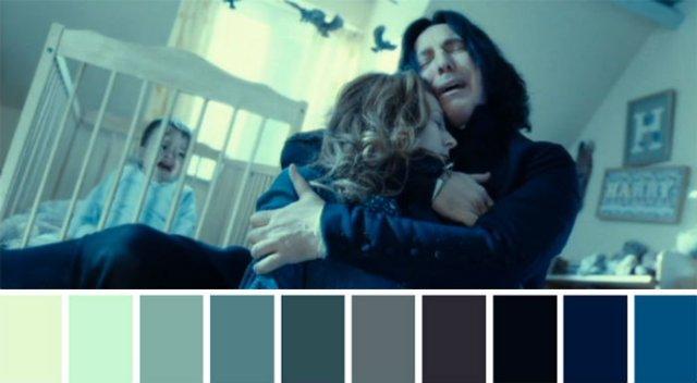 Culorile celor mai indragite filme - Poza 13