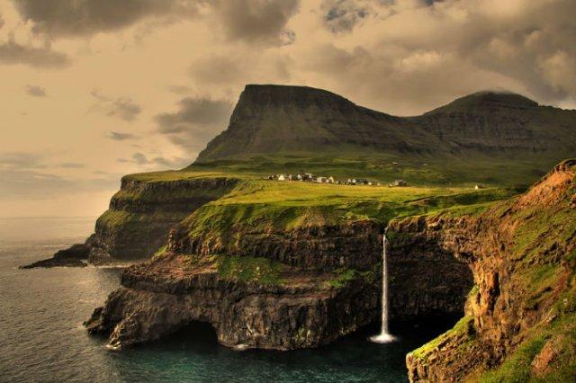 De vizitat: Cele mai frumoase sate din lume - Poza 3