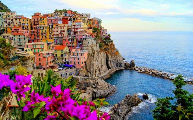 De vizitat: Cele mai frumoase sate din lume - Poza 7