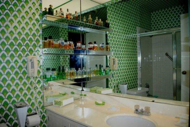 Apartamentul Austin Powers: O capsula eleganta a timpului - Poza 10