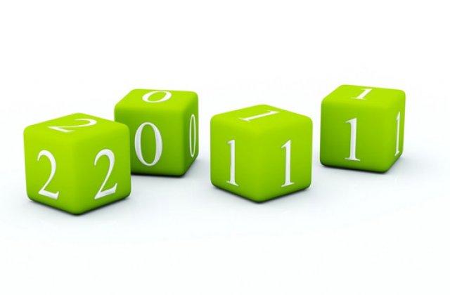 25 de wallpapere tari pentru 2011 - Poza 7