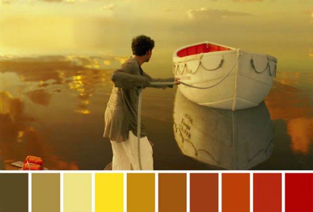 Culorile celor mai indragite filme - Poza 12