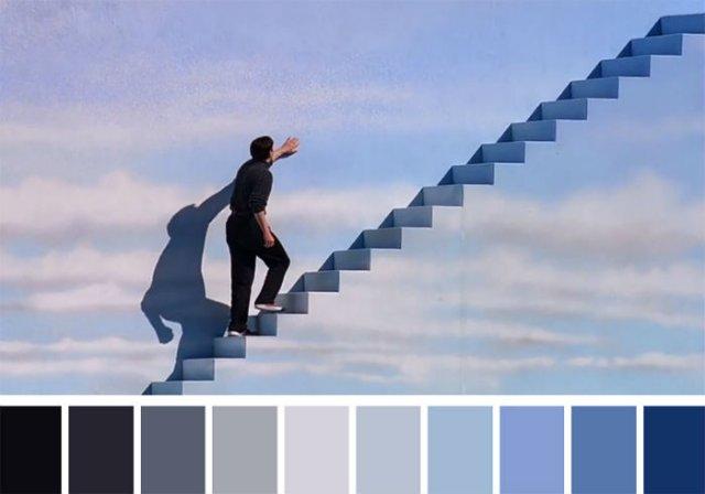 Culorile celor mai indragite filme - Poza 11