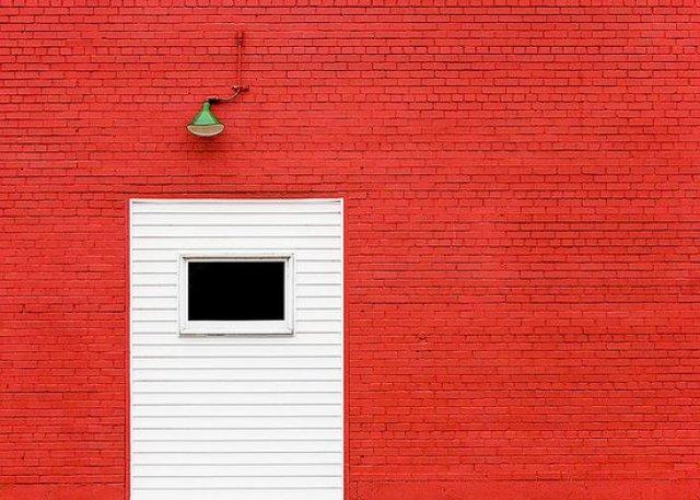 25 de poze minimaliste, dar de mare efect! - Poza 15