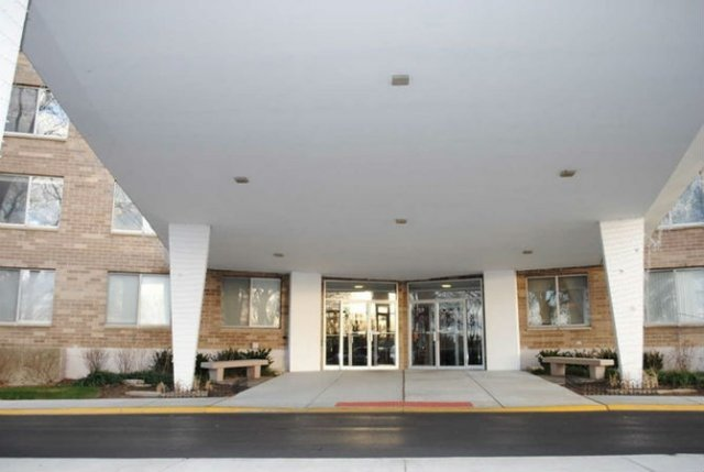 Apartamentul Austin Powers: O capsula eleganta a timpului - Poza 1