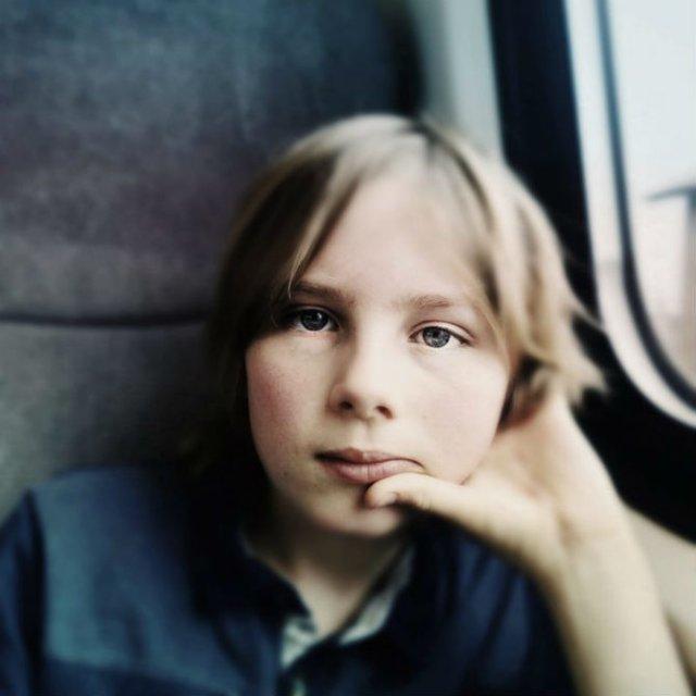 Cele mai bune fotografii facute cu un Iphone - Poza 19