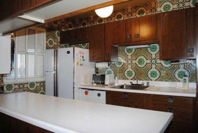 Apartamentul Austin Powers: O capsula eleganta a timpului - Poza 7