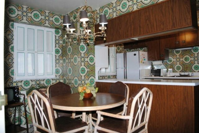 Apartamentul Austin Powers: O capsula eleganta a timpului - Poza 5