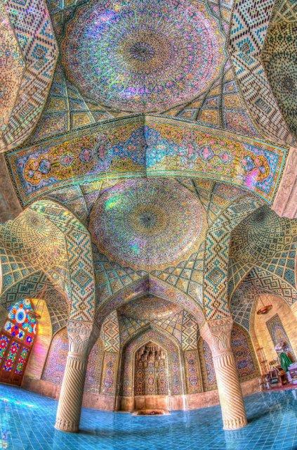 Tavane uluitoare din jurul lumii - Poza 5