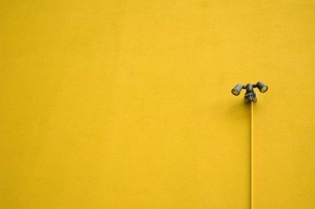 25 de poze minimaliste, dar de mare efect! - Poza 20