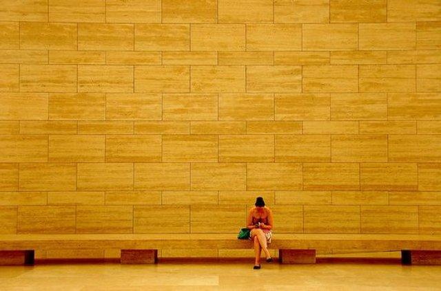 25 de poze minimaliste, dar de mare efect! - Poza 21