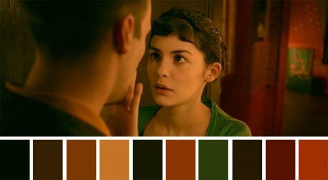 Culorile celor mai indragite filme - Poza 9