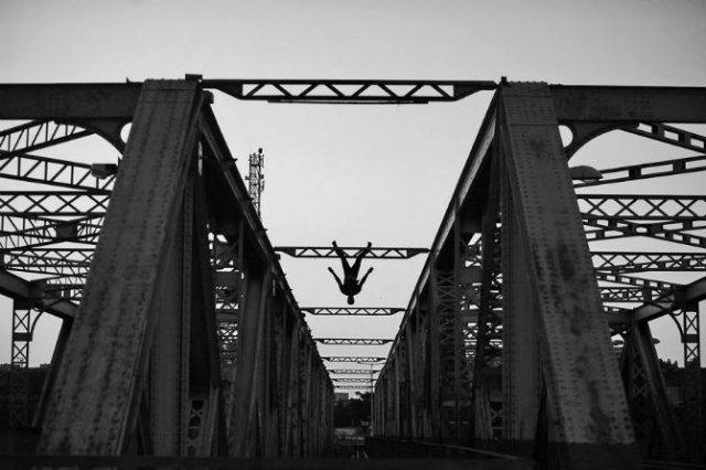 Echilibristica in Budapesta: Un balans intre limitele mentale - Poza 7