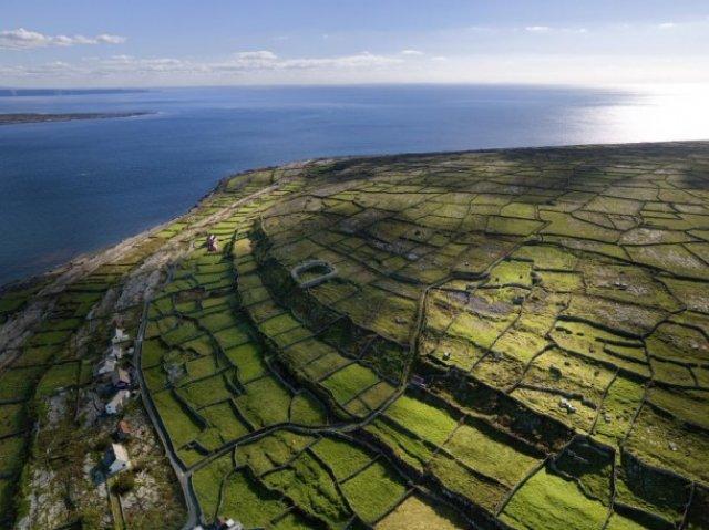 Viata la tara: Cele mai frumoase sate din lume - Poza 12