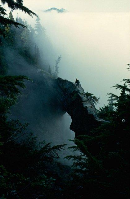 15 Fotografii nepublicate, din arhivele National Geographic - Poza 5