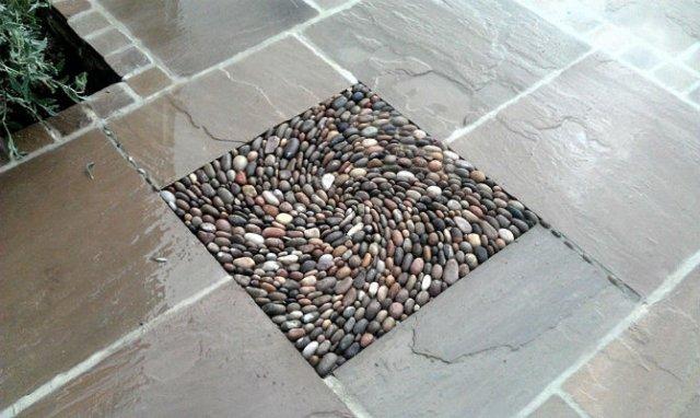 Fostul zidar care transforma piatra in arta - Poza 8