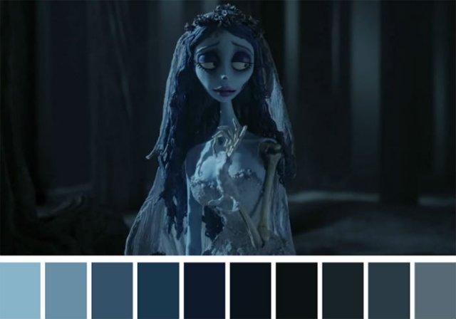 Culorile celor mai indragite filme - Poza 6