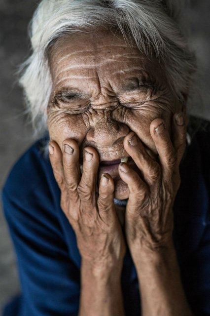 Zambetele ascunse din Vietnam, cu Rehahn - Poza 9
