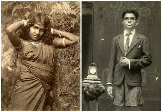 Moda adolescentilor in secolul XX - Poza 20