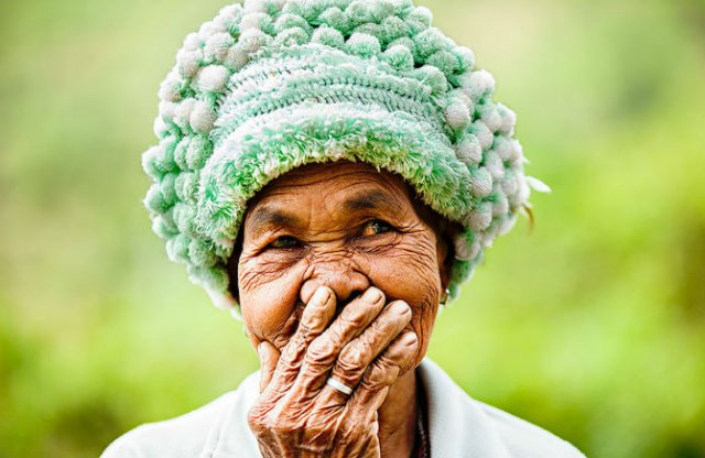 Zambetele ascunse din Vietnam, cu Rehahn - Poza 8