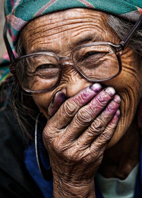 Zambetele ascunse din Vietnam, cu Rehahn - Poza 3