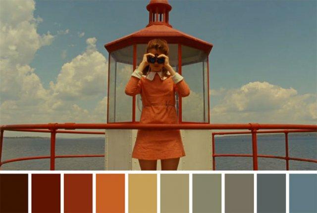 Culorile celor mai indragite filme - Poza 3
