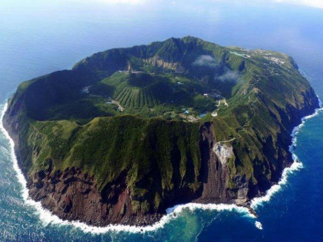 De vizitat: Cele mai frumoase destinatii din lume - Poza 12