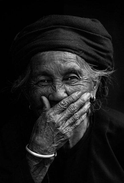 Zambetele ascunse din Vietnam, cu Rehahn - Poza 7