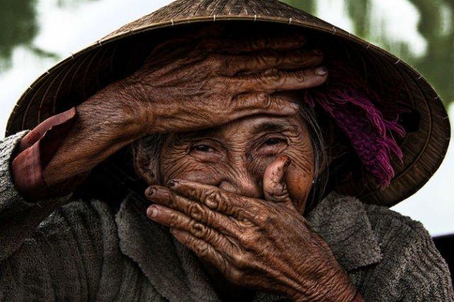 Zambetele ascunse din Vietnam, cu Rehahn - Poza 1